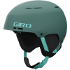 Giro Emerge MIPS Helmet