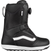 Vans Juvie Linerless Snowboard Boot - Kids'