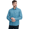 Mammut Winter Long-Sleeve Shirt - Men's