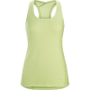 Arc'teryx Prista Tank Top - Women's