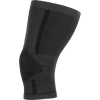 Giordana Heavyweight Knitted Knee Warmer