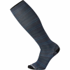 Smartwool Compression Crusin' Along Print Over The Calf Sock - Men's
