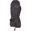 The North Face Mitten - Toddlers'