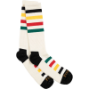 Pendleton Adventure Sock