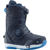 Burton Photon Step On Snowboard Boot - Men's