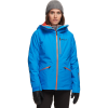 Marmot Lightray Insulated Jacket - Women's