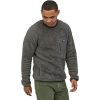 Patagonia Los Gatos Crew Fleece Jacket - Men's