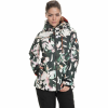 686 Cloud Down Thermagraph Jacket - Women's
