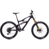 Ibis Mojo HD5 X01 Eagle AXS Mountain Bike