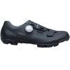 Shimano SH-XC5 Mountain Bike Shoe - Men's