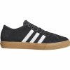 Adidas Matchcourt Shoe - Men's