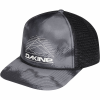DAKINE Mountain Lines Trucker Hat