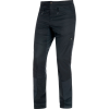 Mammut Aenergy Hybrid Insulated Pants - Men's