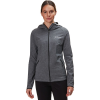Columbia Heather Canyon Softshell Jacket - Women's