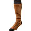 DAKINE Thinline Sock - Women's