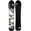 Weston Snowboards Backwoods Splitboard - Men's