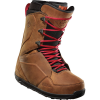 ThirtyTwo Lashed Premium Lace Snowboard Boot - Men's