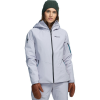 Marmot Refuge Insulated Jacket - Women's
