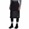 The North Face Summit L6 Insulated Belay Skirt - Women's