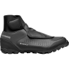 Shimano SH-MW5 Mountain Bike Shoe - Men's