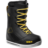 ThirtyTwo 86 Snowboard Boot