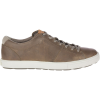 Merrell Barkley Capture Sneaker - Men's