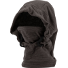 Volcom Dang Polartec Hood - Women's