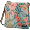 DAKINE Jordy Crossbody Purse