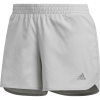 Adidas Run 4in Short - Women's