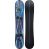 Voile Revelator Splitboard - Women's