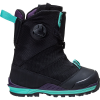 ThirtyTwo Jones MTB Snowboard Boot - Women's