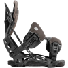 Flow NX2-GT Fusion Snowboard Binding