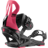 Now Brigada Snowboard Binding - Women's