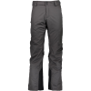 Obermeyer Orion Insulated Pant - Men's