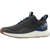 The North Face Surge Pelham LS Shoe - Men's