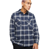 Hurley Dri-Fit Salinger LS Shirt - Men's