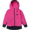 Helly Hansen K Chill Full Zip Hooded Jacket - Toddler Girls'