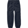 Helly Hansen K Daybreaker Fleece Pant - Toddler Boys'