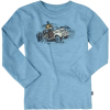 United by Blue Reel & Roll T-Shirt - Boys'