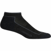 Icebreaker Lifestyle Cool-Lite Low Cut Sock - Men's