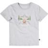 United by Blue Mallow Out T-Shirt - Boys'