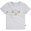 United by Blue Mallow Out T-Shirt - Toddler Boys'