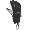 CAMP USA Geko Ice Pro Glove