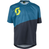 Scott Progressive Pro Jersey - Short-Sleeve - Boys'