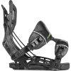 Flow NX2-CX Snowboard Binding