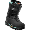 ThirtyTwo TM-2 XLT Snowboard Boot - Women's