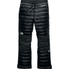 The North Face Summit L3 Down Pant - Men's