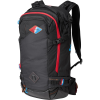 DAKINE Team Poacher RAS 26L Backpack