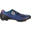 Shimano SH-XC5 Mountain Bike Shoe - Women's
