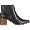 Seychelles Footwear For The Occasion Boot - Women's